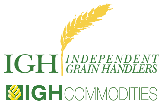 IGH Commodities